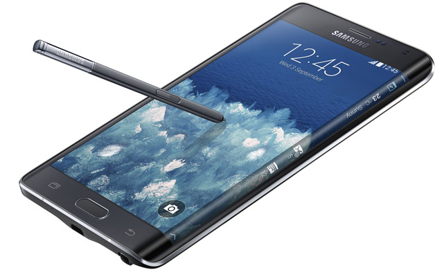 samsung-galaxy-note-edge-ecocommunications
