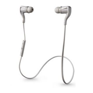 BackBeat Go 2 Stereo Bluetooth Headset