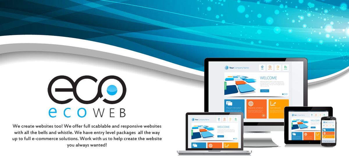 ecocommunications-eco-web-banner